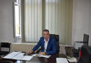 Ратко Мосуровић