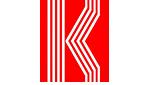 лого цзк
