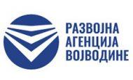 Razvojna-agencija-Vojvodine