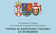 kapulvojv