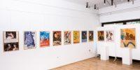 фото изложба, отварање (8)